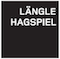 Längle Hagspiel